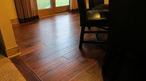 hardwood flooring handscraped maple floors hickory cafe true heritage hand scraped hardwood flooring hand scraped hardwood floors care hand scraped