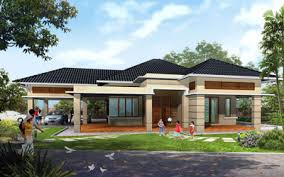 Single Storey Modern House Plans With Photos   andifurniture comSingle Storey Modern House Plans With Photos is listed in our Single Storey Modern House Plans