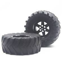 Lego <b>Tire</b> reviews – Online shopping and reviews for Lego <b>Tire</b> on ...