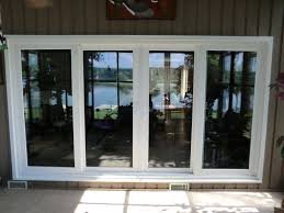 patio sliding glass doors fabulous sliding glass patio doors patio sliding gorgeous sliding