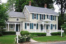 Real estate - Wikipedia
