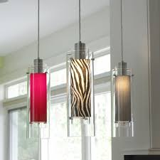 hanging lights kitchen bathroom lighting ideas modern hanging kitchen