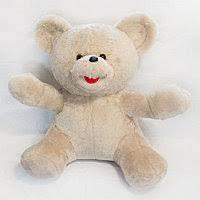 <b>Мягкие игрушки медведи</b> в Украине. Сравнить цены, купить ...