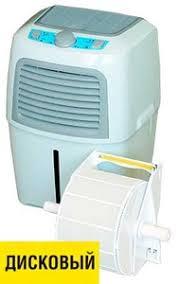 Мойка воздуха с ионизацией <b>Fanline</b> Aqua <b>VE200</b>/<b>4</b>: купить по ...