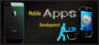 mobile app development languages yalantis.com