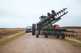 Image result for equipment on the roads