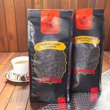 <b>Чай чёрный</b>, <b>TEA</b> COLLECTION, 180 г, ЛК: 1720051: купить в ...