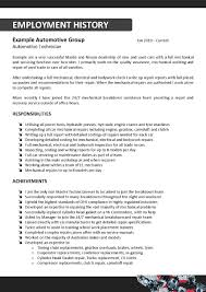 resume for mechanical engineer in production online resume resume for mechanical engineer in production 4 experienced engineer resume samples examples resume additionally student