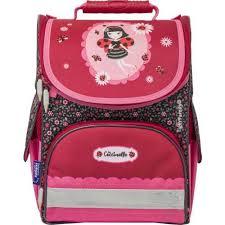 Бренд <b>TIGER ENTERPRISE</b> Китай: <b>школьные рюкзаки</b> для ...
