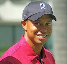 Imagens de Tiger Woods. - tiger%2520woods%25201