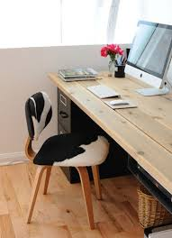 home office ideas uk the minimal office betta living home office