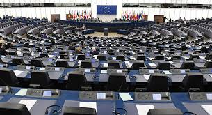 Europe <b>Up for</b> Grabs: The Looming Battle Lines of the 2019 ...