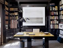 home office amazing of cool best small design with trendy very nice designs pertaining to amazing home office setups