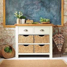 the cotswolds oxfords and console tables on pinterest wooden sideboard furniture