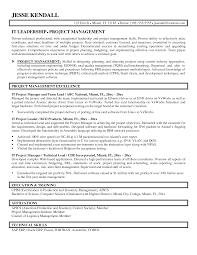 project management resume samples getessay biz resume sample project manager sample resume web project manager resume for project management resume resume sample for it