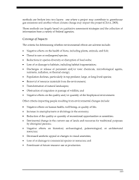 appendix i literature review assessing and comparing page 295