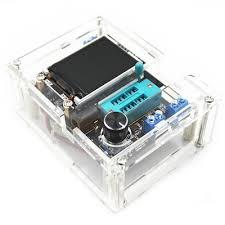Arduino Board & SCM Supplies - Best Arduino Development Board ...