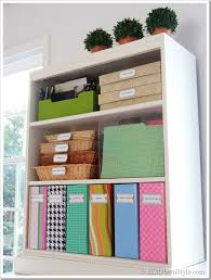 home office filing ideas with fine organizing ideas colorful magazine files free labels amazing amazing office organization ideas office