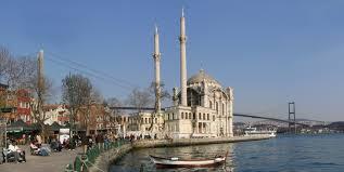 Beşiktaş Cam Balkon