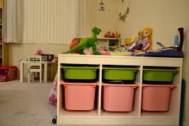 bedroom kid: bedroom outstanding design ikea kids boys extraordinary with white bed along pink kids room decorating
