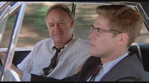 mississippi burning blu ray review high def digest the video sizing up the picture mississippi burning