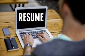 how long should my resume be smart cover letter templates how long should my resume be smart should i take the university of phoenix off my