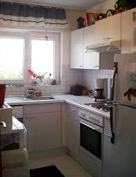 Modular Kitchen In Small Space Kitchen Design Simple Modular Kitchen For Small Spaces Modular