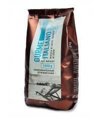 Большой ассортимент оригинального <b>кофе в зернах</b> по 1кг ...