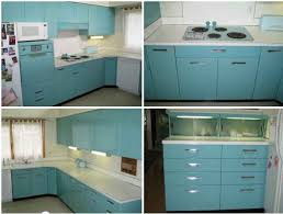 st charles kitchen cabinets: old metal cabinets for sale aqua ge metal kitchen cabinets for sale on the forum