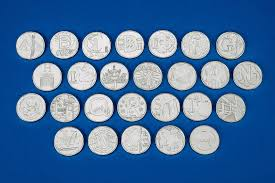 Rare <b>10p</b> coins being released this month – Which? News