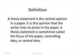 Frontier thesis definition in geography computer science phd thesis structure     FAMU Online