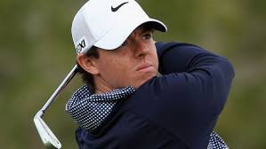 Northern Irish golf star Rory McIlroy has been unveiled as Nike's new brand ambassador, making him one of the highest paid sports stars in the world. - Rory-McIlroy-main