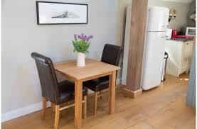 room simple dining sets:  elegant rustic dining room small table with standard eased wooden top with for small dining room