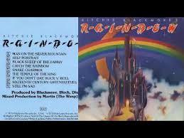 <b>Rainbo̲w̲</b> - <b>Ritchie Blackmore's</b> Rainb̲o̲w̲ Full Album 1975 ...