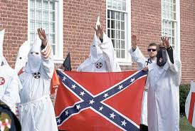 Image result for racists