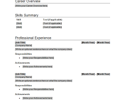 best resume template yahoo answers cv resume biodata samples best resume template yahoo answers copy this investment banker resume template to get into resume templates