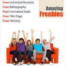 Buy essay online safe         purchase dissertation Buy essay online safe