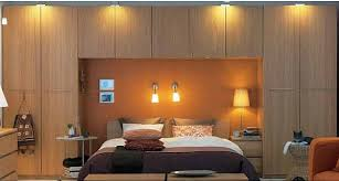bedroom country wall beds oak ikea wall bed beds murphy wilding lori frame twin frames cabinets bedroom wall bed space saving furniture ikea