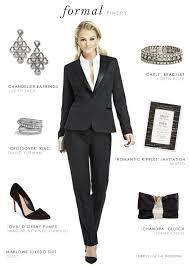 women s tuxedo for a wedding or black tie event dress for the women s tuxedo for a wedding
