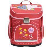 Школьные <b>рюкзаки</b>, сумки <b>№1 School</b>: Купить в Красноярске ...