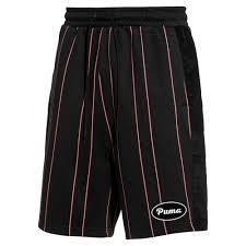 <b>Шорты PUMA</b> 91074 Shorts от 1990 р., купить со скидкой на www ...