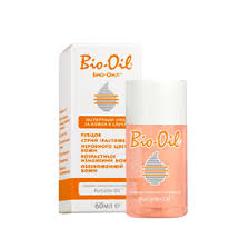 <b>Косметическое масло Bio</b>-<b>Oil</b>