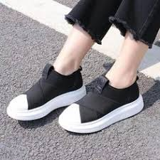 Women shoes sneakers <b>2018 new arrival</b> spring <b>canvas</b> shoes ...