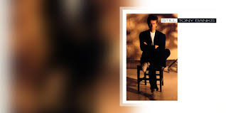 <b>Tony Banks</b> - Music on Google Play