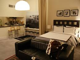 apartment home other design minimalist bedroom for modern home at small apartment design with pendant bedroomendearing modern small dining table
