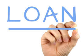 researching your next loan what you should look for dollars loan