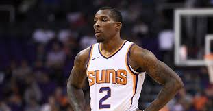 Eric Bledsoe traded from Suns to Bucks, per report - SBNation.com