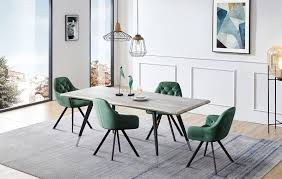 <b>Стол Dusseldorf</b> + <b>4</b> стула Glenn | Купить по выгодной цене в ...