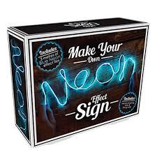 <b>Neon Lights</b>: Amazon.co.uk