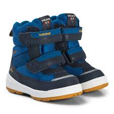 <b>Viking</b> - <b>Ботинки Play</b> II R GTX ReflectIVe/Blue - ru.babyshop.com